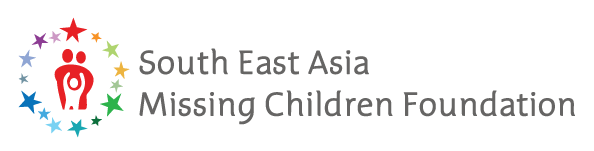 South East ASia Missing Children Foundation